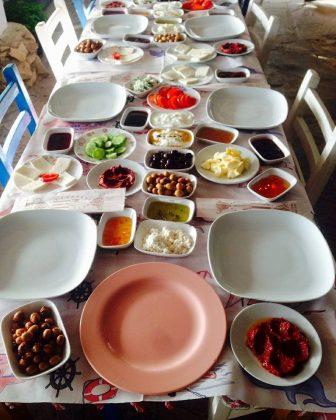 Çakır Kahvaltı Evi