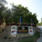 Çınaraltı Şelale Restaurant