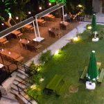Saklı Vadi Restaurant & Cafe